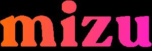 mizu-logo